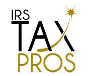 IRS Tax Pros, Inc
